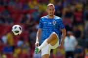 CALCIO, Cagliari: ufficializzato il centrocampista Bradaric