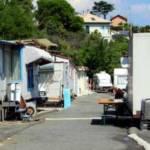 """SARDEGNA, Inclusione sociale ed abitativa dei nomadi. Orrù (FdI): """"200mila euro per le case agli zingari: vergogna"""""""