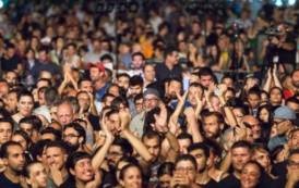 MUSICA, Sa Scena Sarda, un blog made in Sarrabus per gli appassionati di musica