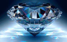 """ARSENICO, Un """"Diamante"""" da 2 milioni di euro per accrescere l'occupazione degli immigrati"""