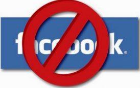 ARSENICO, Dopo il post-boomerang scappa da facebook, ma si prefigura un futuro da battutista…