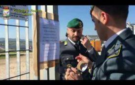 Il VIDEO della truffa sull'eolico da 55 milioni di euro scoperta ad Ozieri