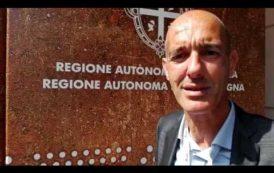 Il sommelier Ferruccio Sabiucciu racconta il Vinitaly 2017: Vernaccia (10)