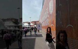 Il sommelier Sabiucciu racconta il Vinitaly 2017: chiusura (11)