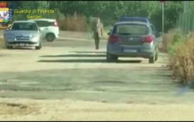 ARZACHENA, Il VIDEO del dirigente del Comune sospeso per l'uso privato dell'auto di servizio