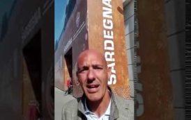 Il Vinitaly 2017 raccontato dal sommelier Sabiucciu (2)