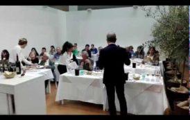 Il Vinitaly 2017 raccontato dal sommelier Sabiucciu: il Carignano (8)