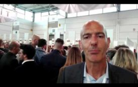 Il Vinitaly 2017 raccontato dal sommelier Sabiucciu: ViViT (9)