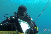 Il VIDEO delle bonifiche del  Gruppo Operativo Subacquei della Marina Militare