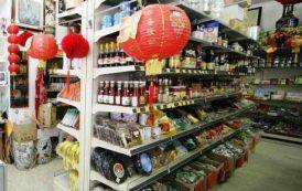 SASSARI, Fatture false per frodare al fisco 3 milioni di euro, nei guai otto aziende cinesi
