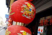 CARBONIA, Sequestrati 859 prodotti per la casa in un negozio cinese