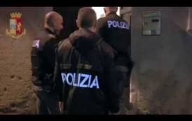 TERRORISMO, Arrestato in Belgio, poi estradato in Italia, siriano sfuggito alla cattura durante operazione ad Olbia