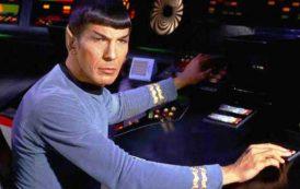 Aspettando Spock per attraversare il Tirreno (Biancamaria Balata)