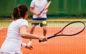 TENNIS, Dopo i campionati regionali il Circolo 97 di Villaputzu è fra i migliori della Sardegna