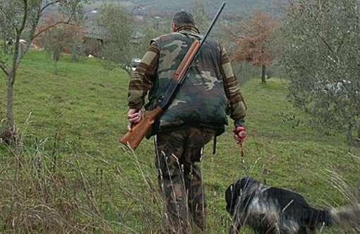 """CACCIA, Fenu (Zona franca): """"Valorizzare i cacciatori come custodi dell'ambiente. Rubiu (Udc): """"Ascoltare istanze provenienti dal mondo venatorio"""""""