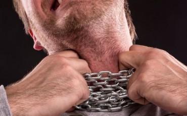 SARDOSONO, La legge di stabilità colpisce i Sardi