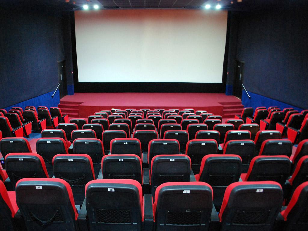 "FINANZIARIA, Moviementu: ""Risorse inadeguate per il settore cinema. Manca una normativa regionale adeguata"""