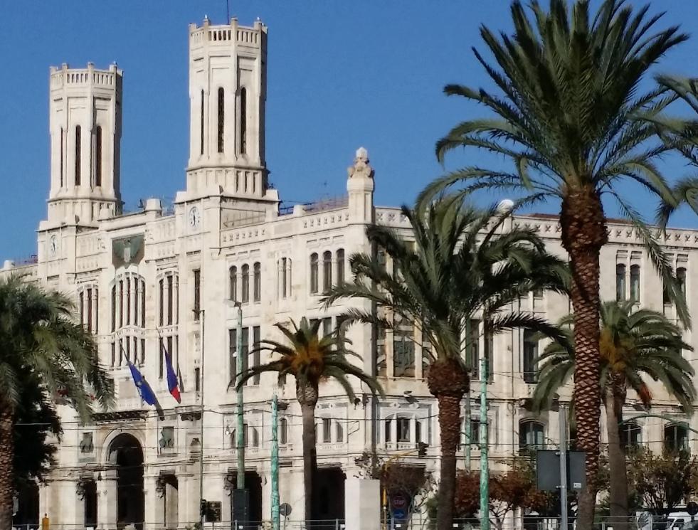 """CAGLIARI, Cappellacci (FI): """"Osare con le Primarie. Se le avessimo fatte, nel 2014 il centrodestra avrebbe vinto le Regionali"""""""