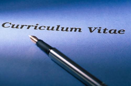 ARSENICO, Un curriculum invidiabile per l'Autorità portuale di Cagliari