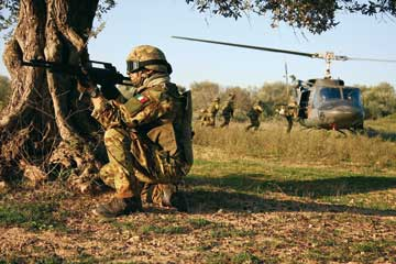 SARDOSONO, Cose di guerra? Dipende…