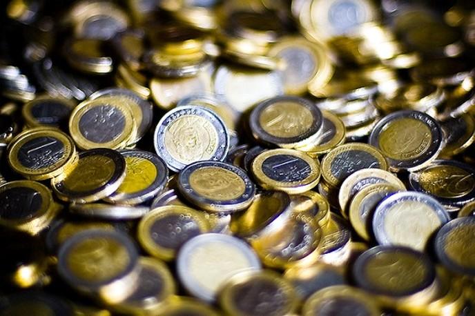 SARDOSONO, Quale strategia bancaria per la Sardegna?