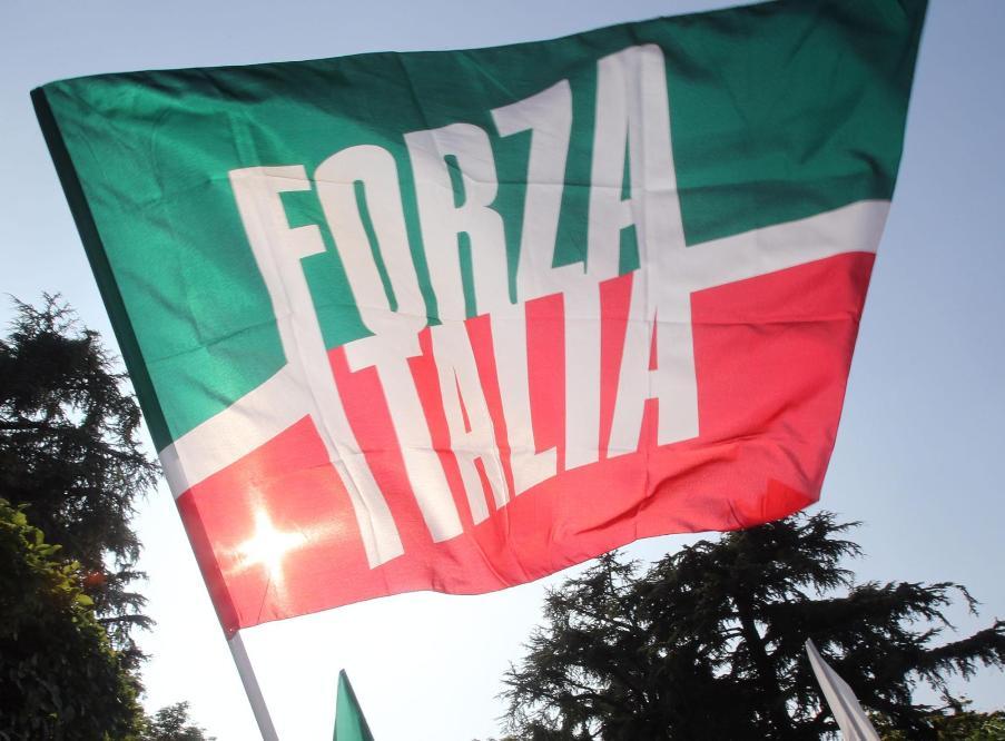 REGIONE, Telenovela in Forza Italia: tra dimissioni, poi rientrate, e lettere a Berlusconi contro il coordinatore Cappellacci