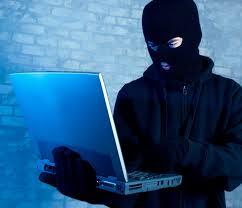 ARSENICO, Al Comune di Cagliari cercasi hacker disperatamente