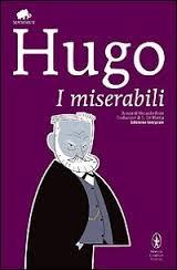 ARSENICO, Versi ribelli tra Michela Murgia e Francesca Barracciu