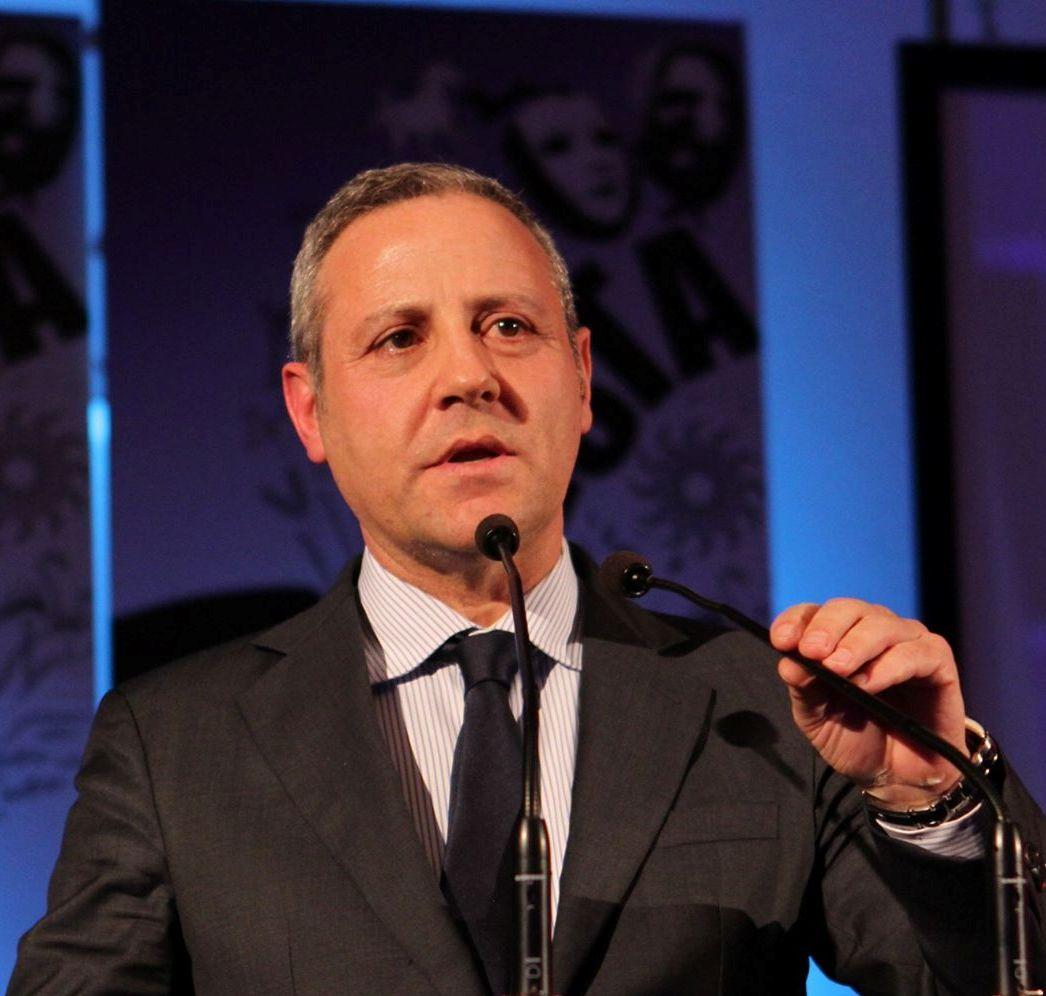 """UNIVERSITA', Pittalis (Forza Italia): """"Pronta la mozione contro il balzello per impegnare la Giunta Pigliaru a ritirare aumento tassa diritto allo studio"""""""