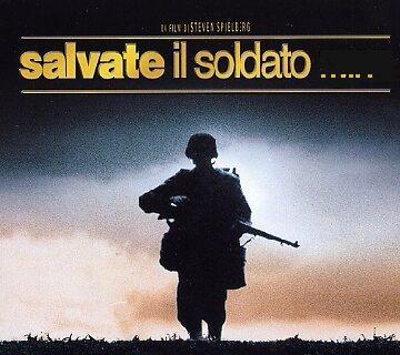 SARDOSONO, Salvate il soldato Sorrentino…
