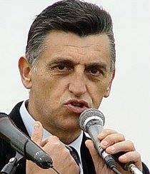 """REGIONE, Scalas (Fortza Paris): Dalla Sardegna 3 grandi elettori 'non consiglieri'. Speriamo che il nuovo Presidente sia federalista vero"""""""