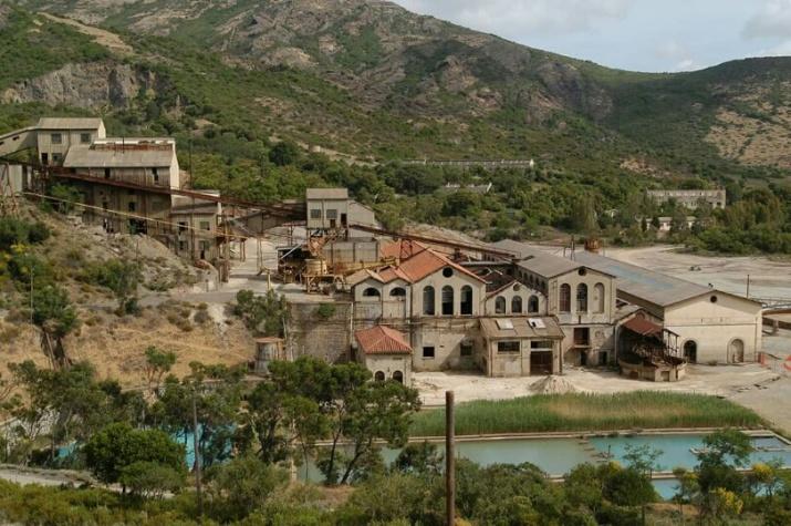 """SULCIS, Collaborazione tra Comuni ed Igea per bonifiche aree minerarie. Assessore Piras: """"Avviare la fase di risanamento dei siti compromessi"""""""