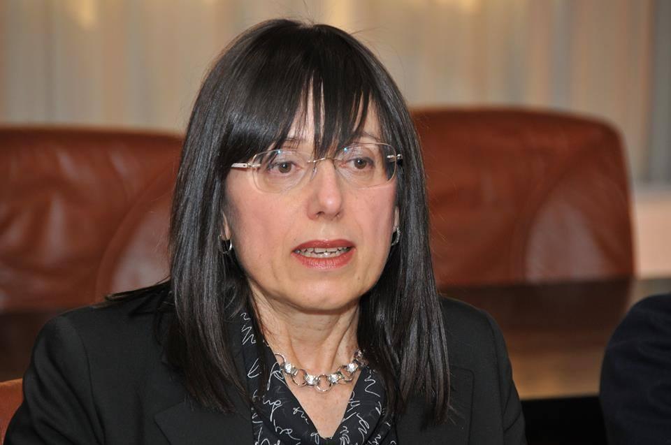 """SBLOCCAITALIA, Assessore Spano: """"Sardegna protetta da norme di salvaguardia territoriale. Non c'era motivo di fare ricorso alla Corte costituzionale"""""""