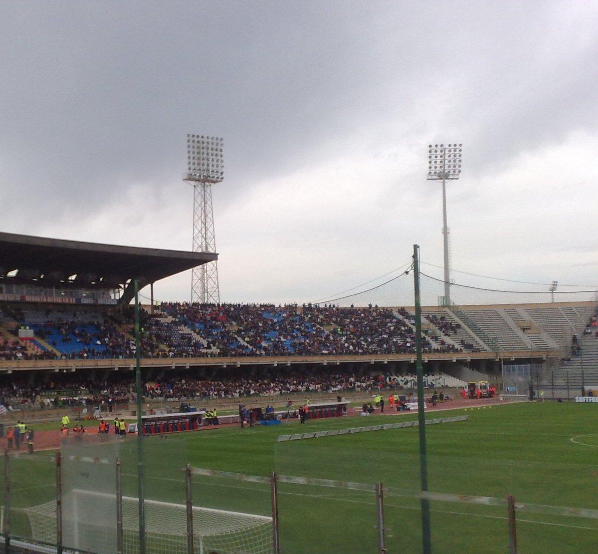 CALCIO, Il Cagliari targato Zola centra un'altra vittoria: ora è quart'ultimo. 2 – 1 contro il Sassuolo e seconda vittoria casalinga