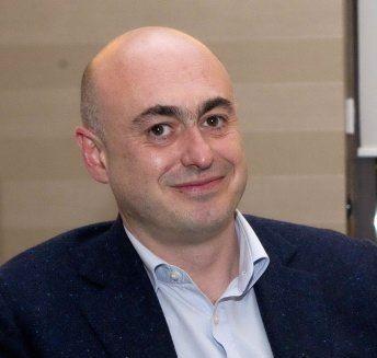 """INFORMAZIONE, Celestino Tabasso: """"Confrontarci con editori e politica sul futuro dell'informazione"""