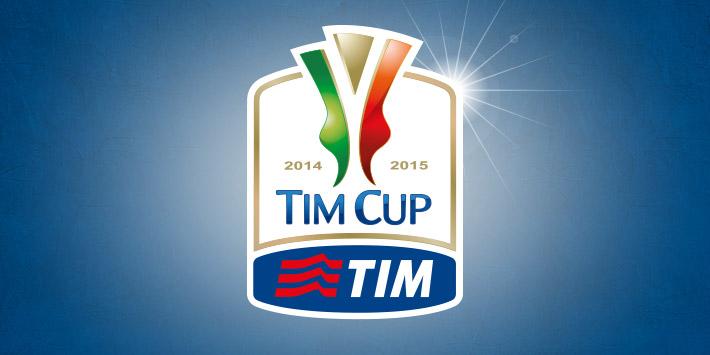 CALCIO, Cagliari fuori dalla Coppa Italia, ma non è un dramma