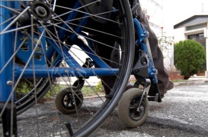 "LEGGE 162, Cappellacci (FI): ""Giunta in ritardo su povertà estreme e disabilità"". Assessore Arru: ""Piani finanziati senza decurtazioni"""