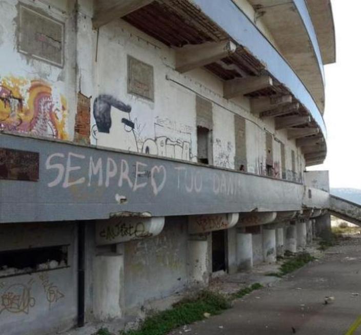 """CAGLIARI, Comandini (Pd): """"Nessuna certezza per l'ex Ospedale Marino. Esecutivo valuti possibilità di annullare bando del 2006"""""""