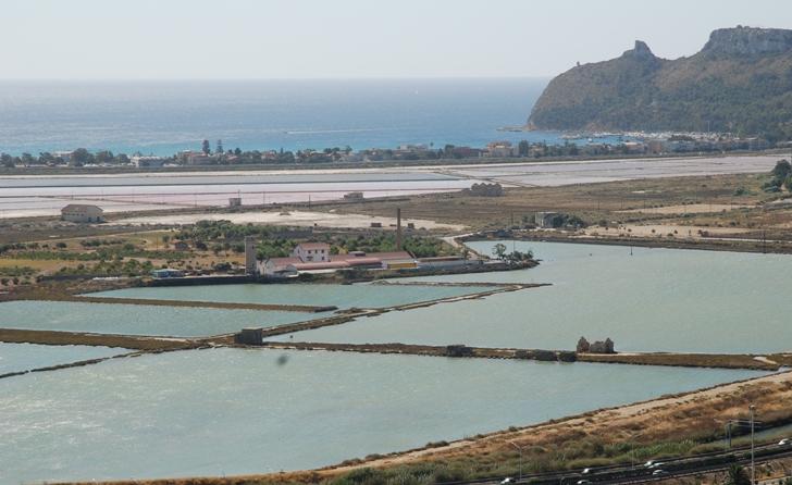 """AMBIENTE, Molentargius-Poetto-Santa Gilla: verso la gestione associata. Contini: """"Garantire tutela e valorizzazione di patrimonio naturale"""""""