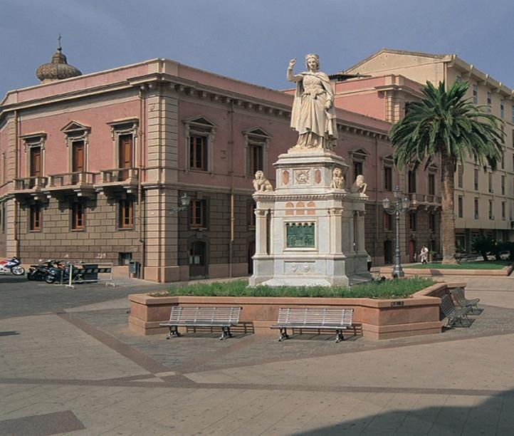 ORISTANO, Espulso cittadino marocchino clandestino. Il Questore chiede ai cittadini di collaborare e segnalare