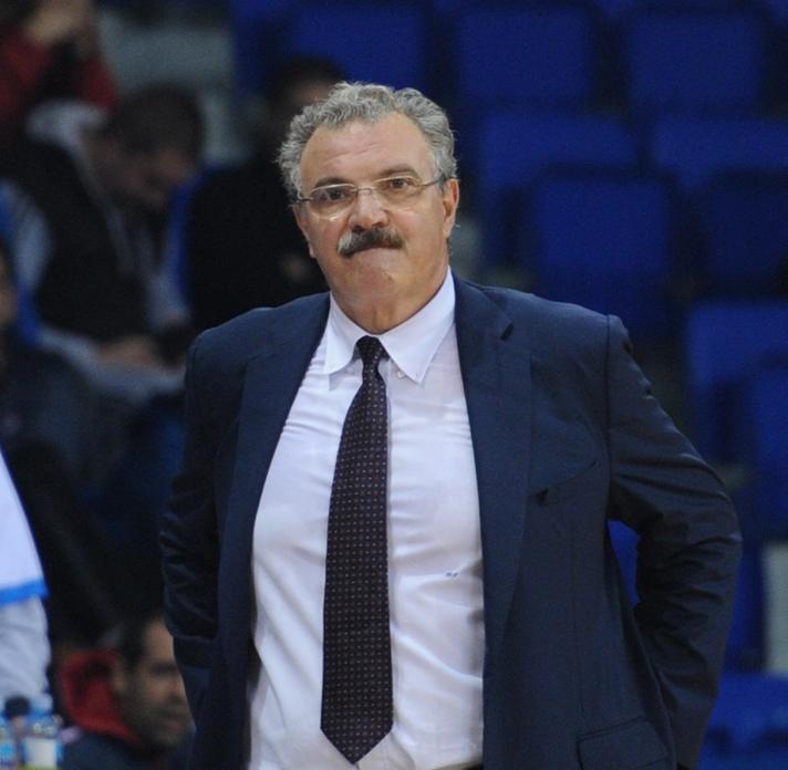 PALLACANESTRO, Black out per la Dinamo Sassari e sconfitta a Brindisi: 74 – 76. Mercoledì la sfida di Eurocup contro il Gran Canaria