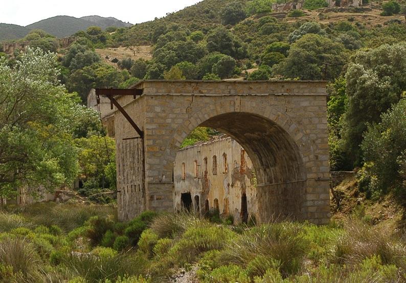"""AMBIENTE, Locci (Forza Italia): """"Le operazioni delle bonifiche nel Sulcis sono in stallo. Risanare le aree significa dare nuova opportunità di sviluppo all'intero territorio"""""""