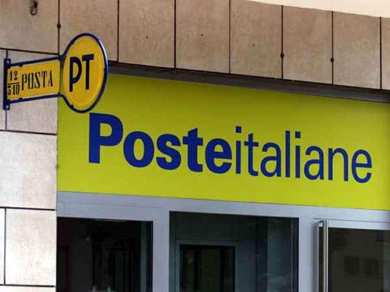 """REGIONE, Lai e Pizzuto (Sel): """"No alla chiusura degli uffici postali nei piccoli Comuni"""". Presentata un'interrogazione al presidente Pigliaru"""