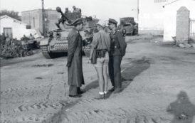"""STORIA, 8 settembre in Sardegna, una pagina poco nota: saggio di Emilio Belli su """"Storia militare"""""""
