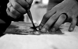 Accademia a Cagliari? Porre a sistema culturale memoria e storia dell'arte residente (Domenico Di Caterino)