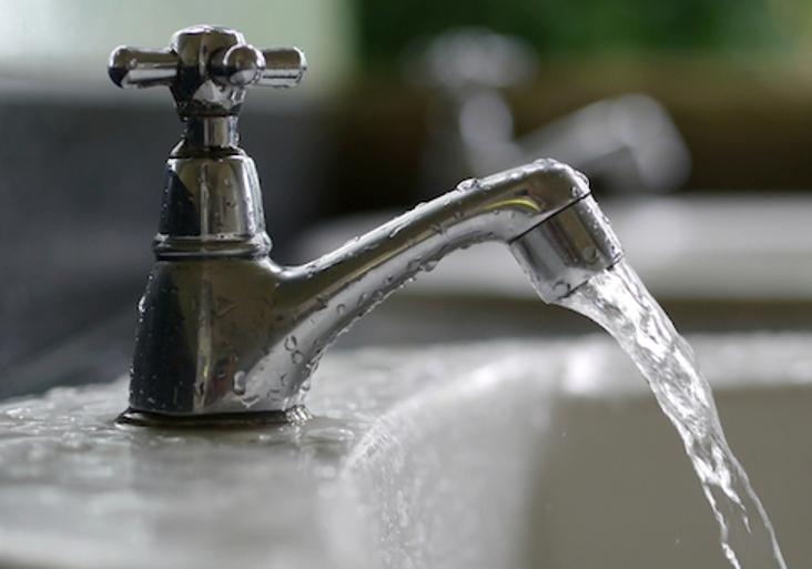 """ABBANOA, Locci (FI): """"No all'idea di Maninchedda, l'acqua resti in mano pubblica"""""""