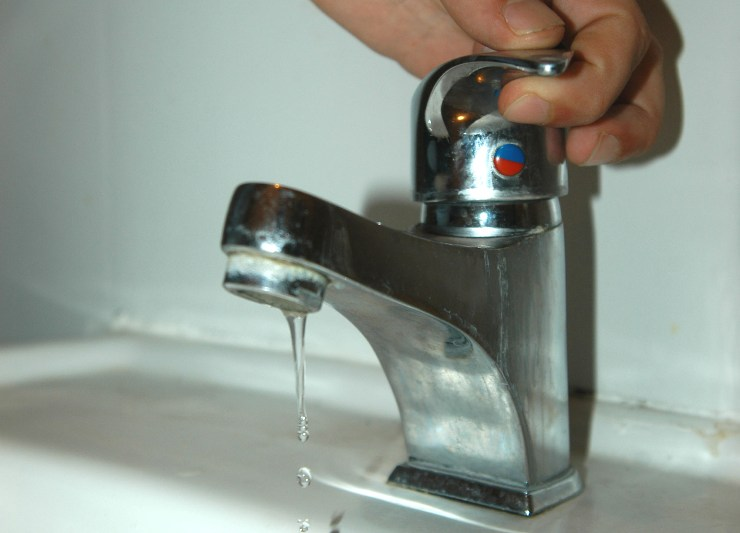 Acqua_rubinetto2