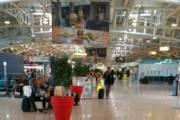 CAGLIARI, Ponte di Pasqua record per l'aeroporto: transiteranno tra 58 e 63mila passeggeri