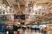 CAGLIARI, Tenta di imbarcarsi in aeroporto con passaporto falsificato: arrestato 30enne cinese