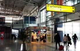 """TRASPORTI, Verso gestione unitaria degli aeroporti sardi. Dedoni: """"No a privatizzazione strisciante"""""""